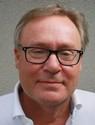 Ove Axelsson